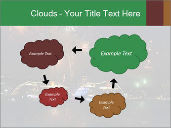 0000082409 PowerPoint Template - Slide 72