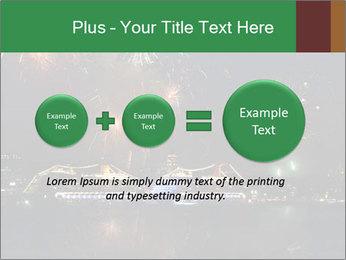 0000082409 PowerPoint Template - Slide 75