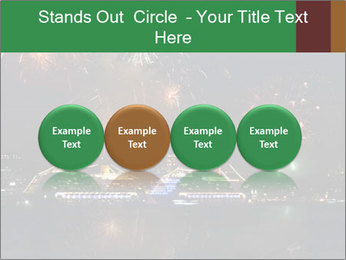 0000082409 PowerPoint Template - Slide 76