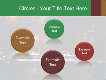 0000082409 PowerPoint Template - Slide 77
