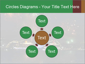 0000082409 PowerPoint Template - Slide 78