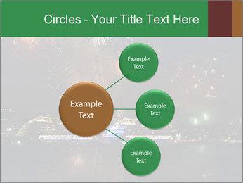 0000082409 PowerPoint Template - Slide 79