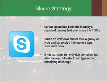 0000082409 PowerPoint Template - Slide 8