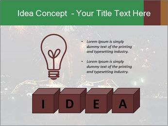 0000082409 PowerPoint Template - Slide 80