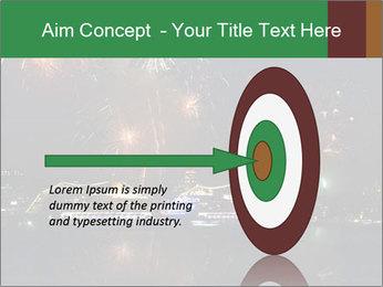 0000082409 PowerPoint Template - Slide 83