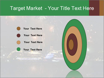 0000082409 PowerPoint Template - Slide 84