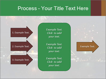 0000082409 PowerPoint Template - Slide 85