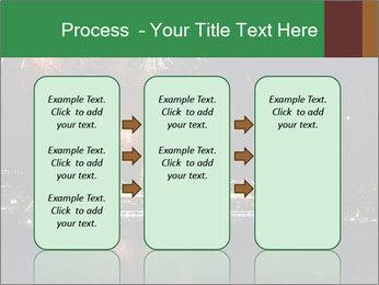 0000082409 PowerPoint Template - Slide 86