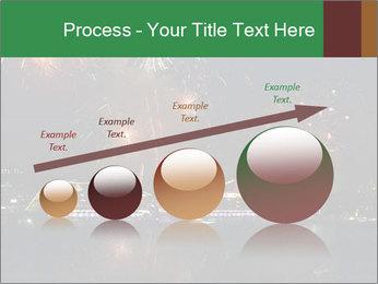 0000082409 PowerPoint Template - Slide 87
