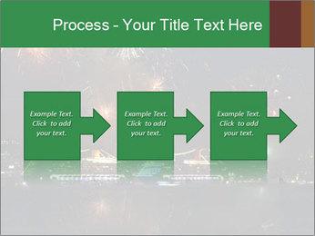 0000082409 PowerPoint Template - Slide 88