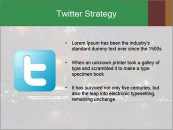 0000082409 PowerPoint Template - Slide 9