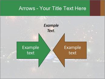 0000082409 PowerPoint Template - Slide 90