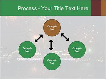 0000082409 PowerPoint Template - Slide 91