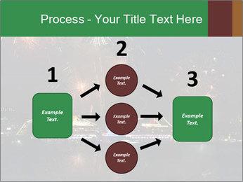 0000082409 PowerPoint Template - Slide 92