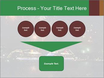 0000082409 PowerPoint Template - Slide 93