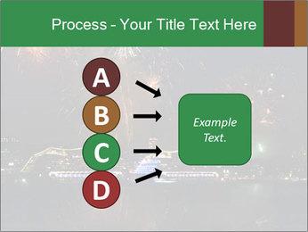 0000082409 PowerPoint Template - Slide 94