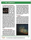 0000082409 Word Template - Page 3