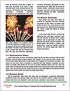 0000082409 Word Template - Page 4