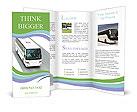 0000082410 Brochure Templates