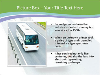 0000082410 PowerPoint Template - Slide 13