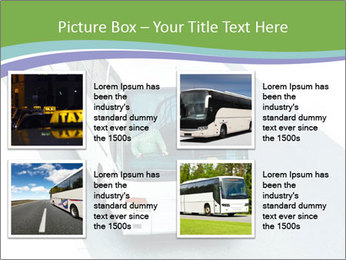 0000082410 PowerPoint Template - Slide 14