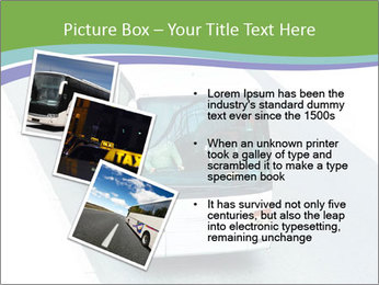 0000082410 PowerPoint Template - Slide 17