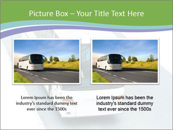 0000082410 PowerPoint Template - Slide 18