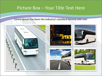 0000082410 PowerPoint Template - Slide 19