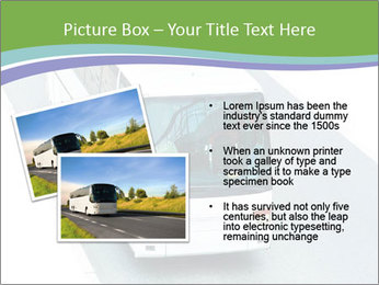 0000082410 PowerPoint Template - Slide 20