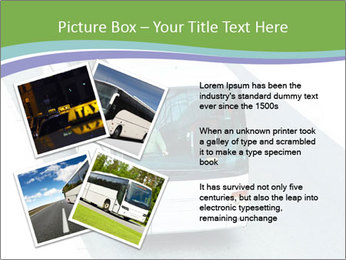0000082410 PowerPoint Template - Slide 23