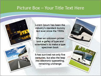 0000082410 PowerPoint Template - Slide 24