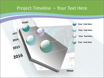 0000082410 PowerPoint Template - Slide 26