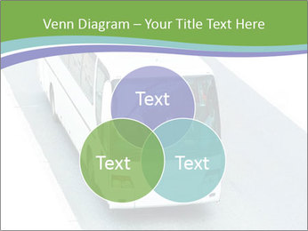 0000082410 PowerPoint Template - Slide 33
