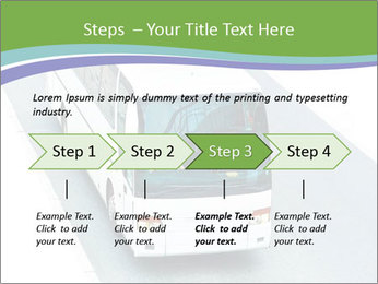 0000082410 PowerPoint Template - Slide 4