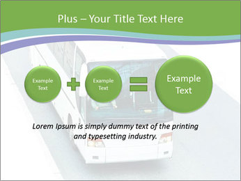 0000082410 PowerPoint Template - Slide 75
