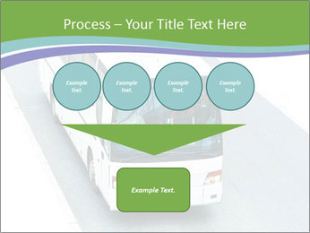 0000082410 PowerPoint Template - Slide 93