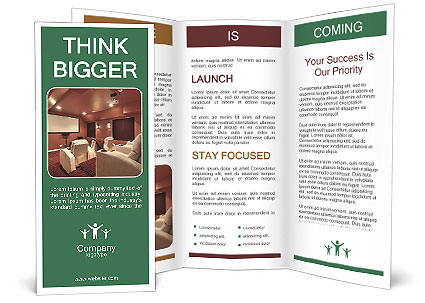 0000082411 Brochure Template