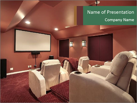 0000082411 PowerPoint Template