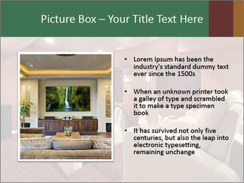 0000082411 PowerPoint Template - Slide 13
