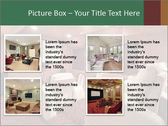 0000082411 PowerPoint Templates - Slide 14