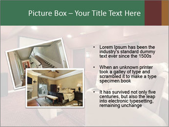 0000082411 PowerPoint Template - Slide 20
