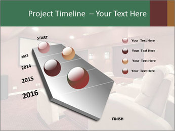 0000082411 PowerPoint Template - Slide 26