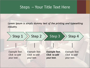 0000082411 PowerPoint Template - Slide 4