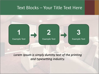 0000082411 PowerPoint Template - Slide 71
