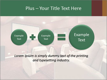 0000082411 PowerPoint Template - Slide 75
