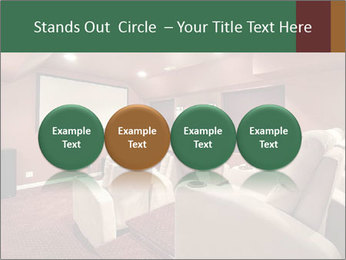 0000082411 PowerPoint Template - Slide 76