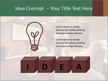 0000082411 PowerPoint Template - Slide 80