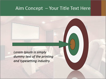 0000082411 PowerPoint Template - Slide 83