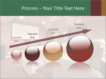 0000082411 PowerPoint Template - Slide 87
