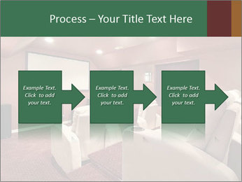 0000082411 PowerPoint Template - Slide 88